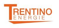 Trentino Energie Impianti